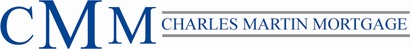 Charles Martin Mortgage Logo